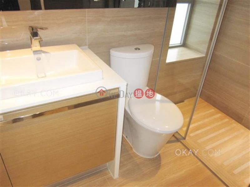 HK$ 55,000/ 月高士台|西區2房2廁,星級會所,露台《高士台出租單位》
