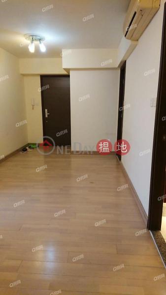 Tower 1 Grand Promenade, High, Residential, Sales Listings | HK$ 12.2M