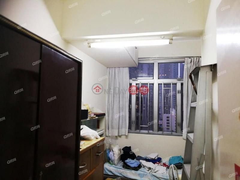 Ko Mong Building, High | Residential | Sales Listings | HK$ 5.38M