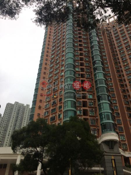 Villa Athena Block 4 (Villa Athena Block 4) Ma On Shan 搵地(OneDay)(3)
