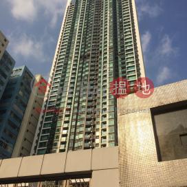 The Rise,Tai Wo Hau, New Territories