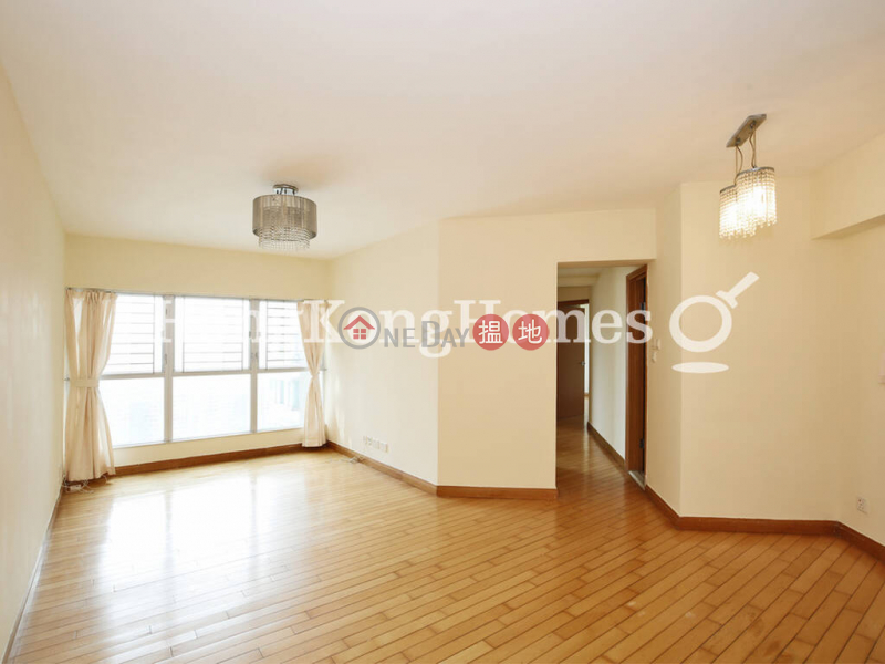 3 Bedroom Family Unit for Rent at Waterfront South Block 2   Waterfront South Block 2 港麗豪園 2座 Rental Listings