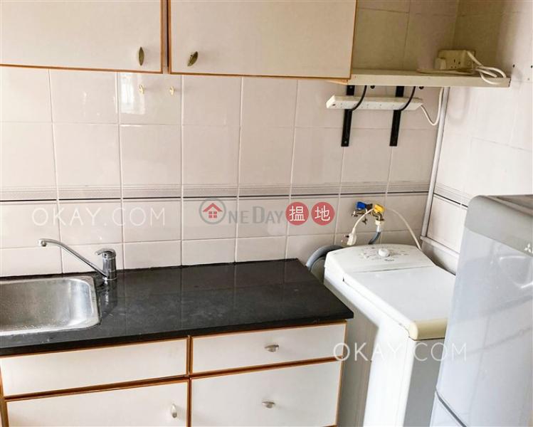 Property Search Hong Kong   OneDay   Residential Rental Listings, Popular 2 bedroom in Happy Valley   Rental