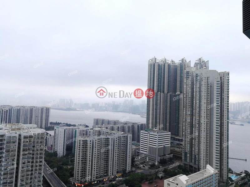 Island Residence   High Floor Flat for Rent   163-179 Shau Kei Wan Road   Eastern District   Hong Kong   Rental HK$ 16,280/ month
