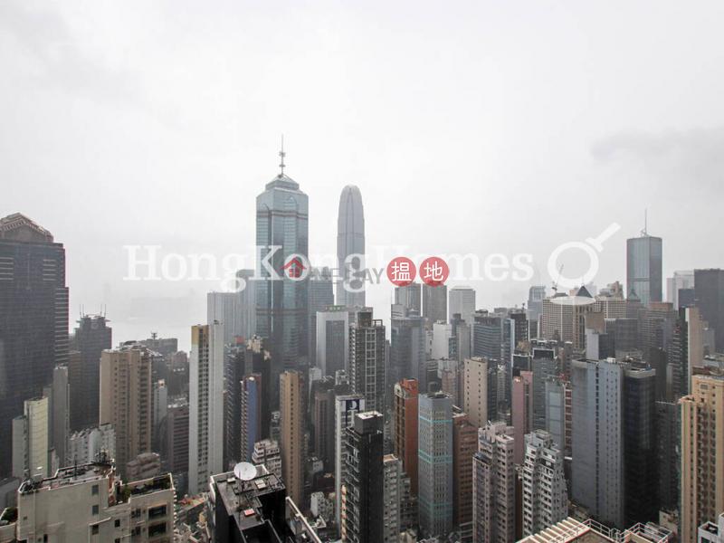 香港搵樓|租樓|二手盤|買樓| 搵地 | 住宅-出租樓盤-寶華軒兩房一廳單位出租