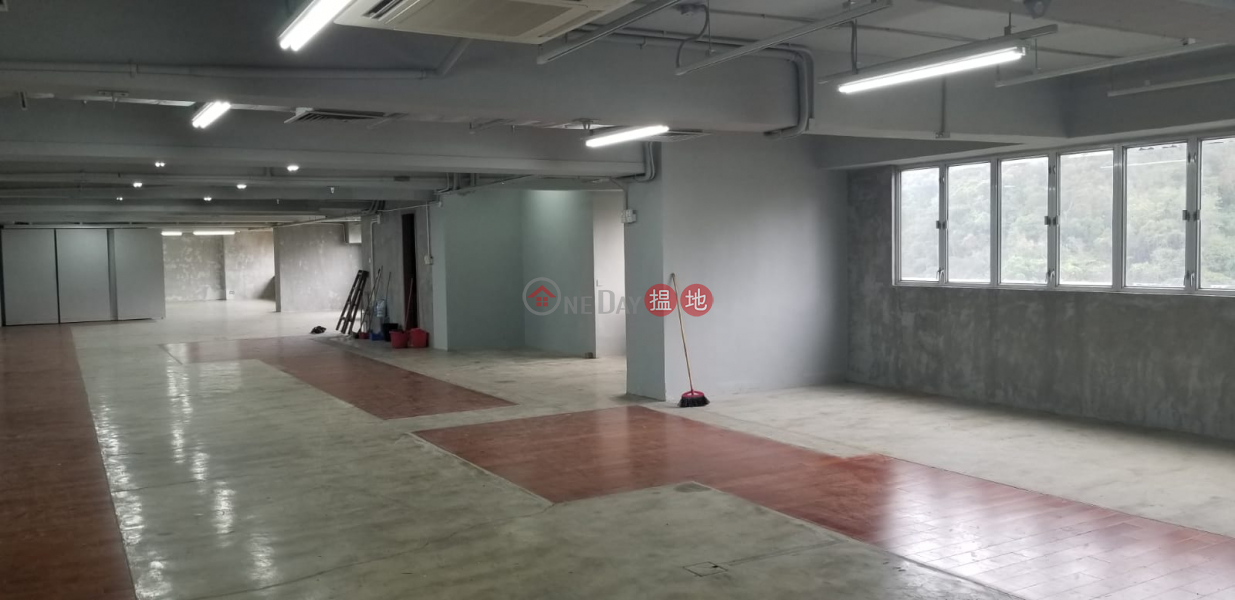 Property Search Hong Kong | OneDay | Industrial | Sales Listings, Tin Wan Loft For Sale & For Lease