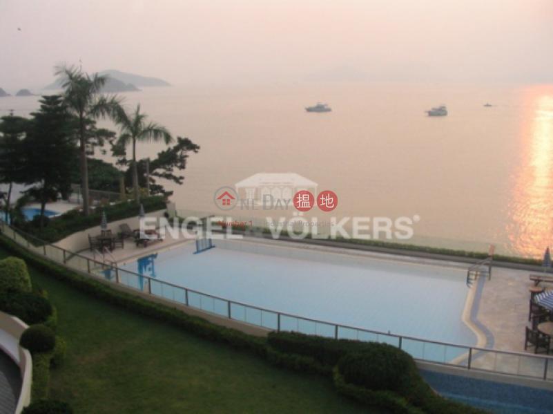 淺水灣兩房一廳筍盤出售|住宅單位-10南灣道 | 南區香港出售HK$ 4,200萬