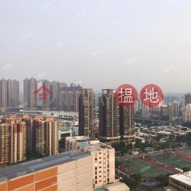 Twin Regency | High Floor Flat for Sale|Yuen LongTwin Regency(Twin Regency)Sales Listings (XG1169200336)_3