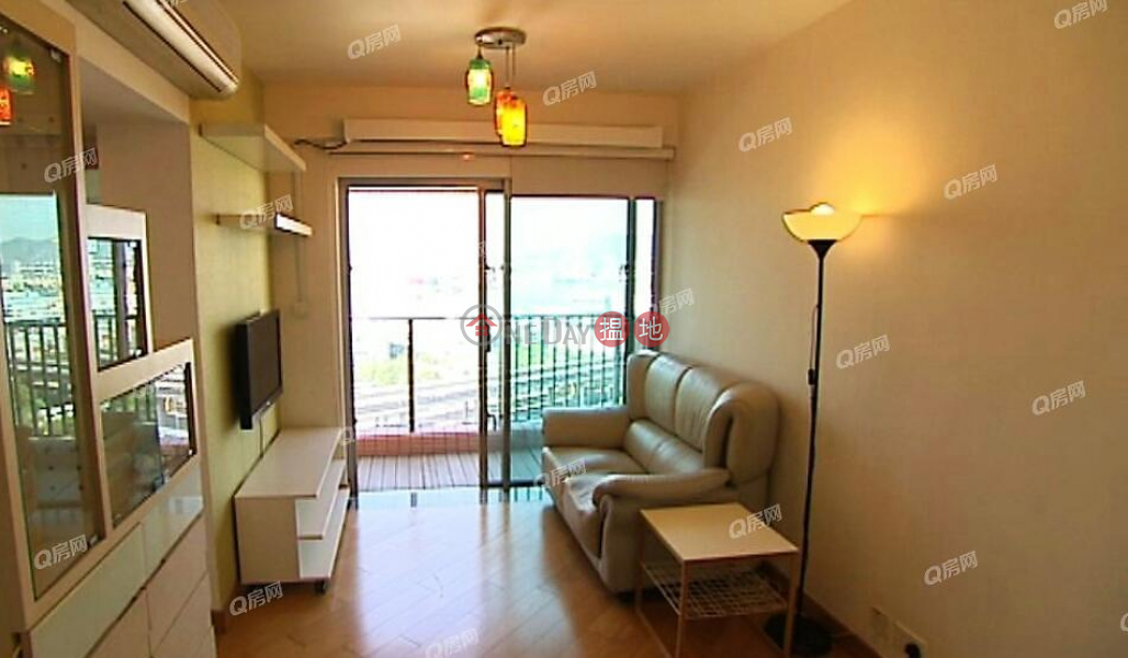 Property Search Hong Kong | OneDay | Residential, Sales Listings | Tower 6 Harbour Green | 2 bedroom Mid Floor Flat for Sale