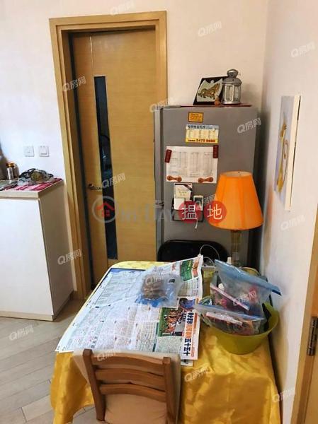 Riva | 4 bedroom Low Floor Flat for Sale | 1 Helorus Boulevard | Yuen Long, Hong Kong | Sales | HK$ 11.5M