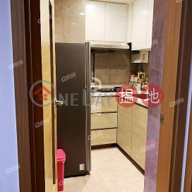 Block B Phase 1 Amoy Gardens | 2 bedroom Flat for Sale|Block B Phase 1 Amoy Gardens(Block B Phase 1 Amoy Gardens)Sales Listings (XGJL928500489)_0