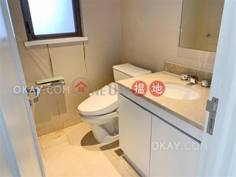 3房4廁,極高層,星級會所,可養寵物《陽明山莊 眺景園出租單位》|陽明山莊 眺景園(Parkview Corner Hong Kong Parkview)出租樓盤 (OKAY-R31145)_0