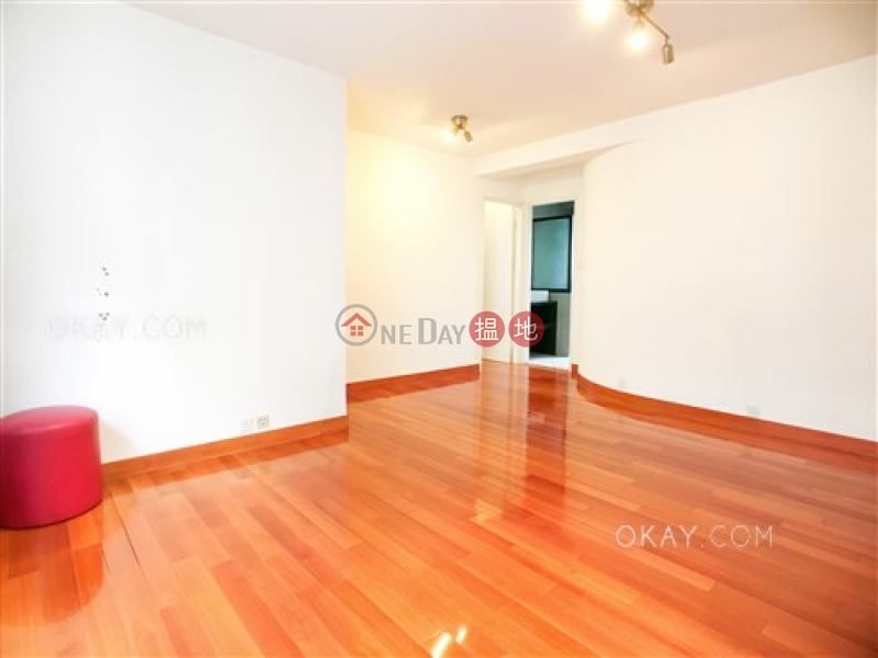 Elegant 2 bedroom on high floor | For Sale | Sherwood Court 慧林閣 Sales Listings