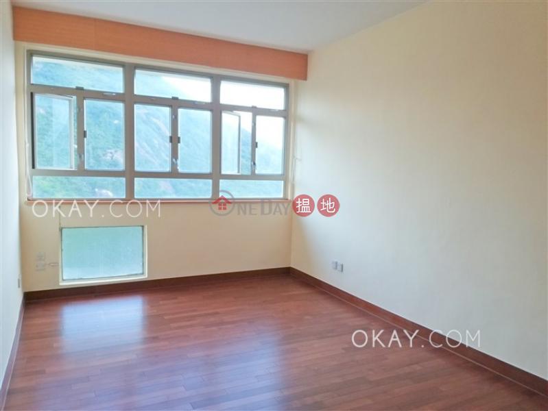 3房2廁,露台畢拉山道 111 號 C-D座出租單位111畢拉山道   灣仔區-香港-出租-HK$ 59,500/ 月