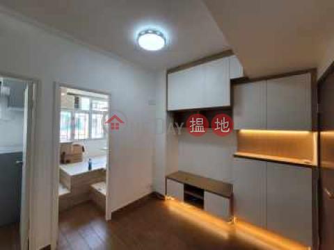 2 Bedroom|Cheung Sha Wan43 Fuk Wing Street(43 Fuk Wing Street)Rental Listings (55463-8616928074)_0