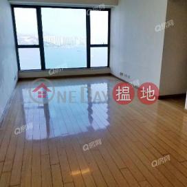 Tower 7 Island Resort | 3 bedroom High Floor Flat for Rent|Tower 7 Island Resort(Tower 7 Island Resort)Rental Listings (XGGD737702436)_3