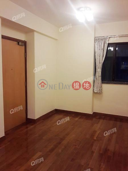 HK$ 23,500/ month, Bella Vista Western District   Bella Vista   2 bedroom Mid Floor Flat for Rent