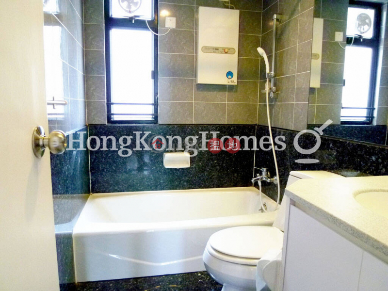 HK$ 36,000/ month | Vantage Park, Western District 3 Bedroom Family Unit for Rent at Vantage Park