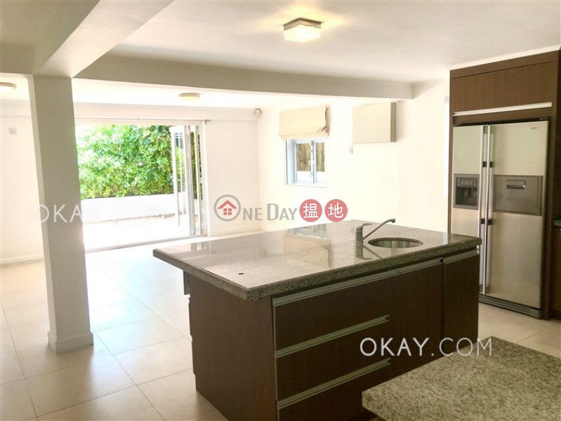 Property Search Hong Kong | OneDay | Residential | Rental Listings, Unique house with rooftop, terrace & balcony | Rental