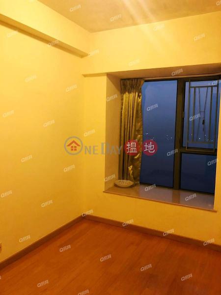 HK$ 30,000/ 月-藍灣半島 9座柴灣區-罕有高層正東全海三房套《藍灣半島 9座租盤》
