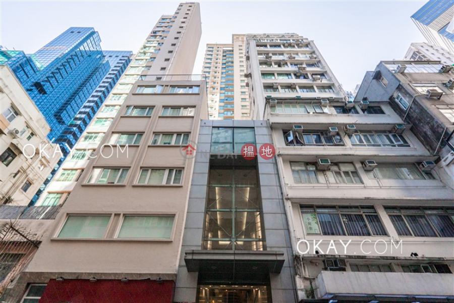 采怡閣高層-住宅 出售樓盤HK$ 930萬