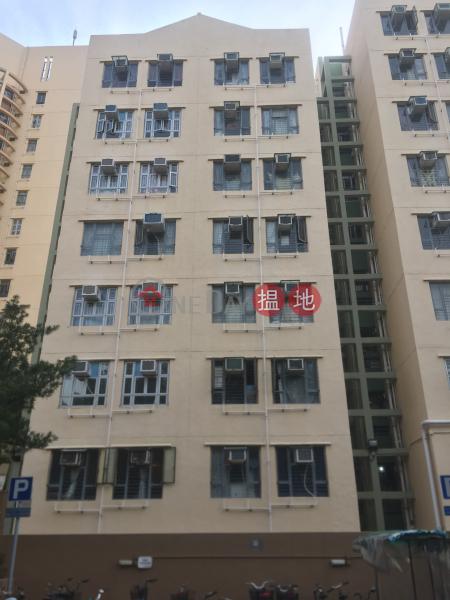 銀灣邨 銀月樓 (Ngan Wan Estate, Block 2 Ngan Yuet House) 梅窩|搵地(OneDay)(2)