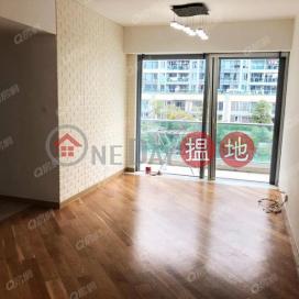 Park Yoho GenovaPhase 2A Block 19 | 3 bedroom Low Floor Flat for Rent