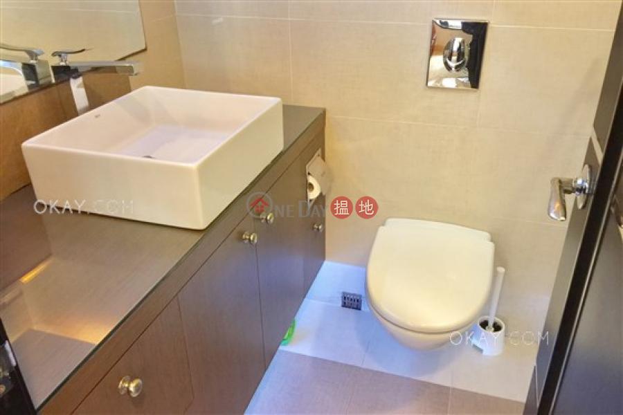 2房1廁,極高層《翰庭軒出售單位》-75堅道   中區香港 出售 HK$ 1,050萬
