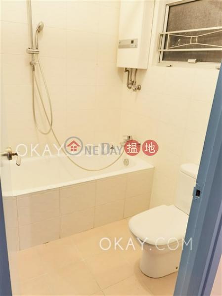 HK$ 39,000/ month, Wyndham Mansion Central District, Nicely kept 3 bedroom on high floor | Rental