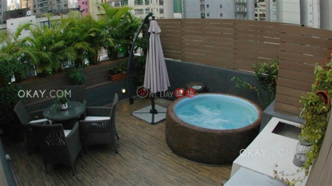 善慶街7-9號 低層 住宅 出租樓盤HK$ 25,000/ 月