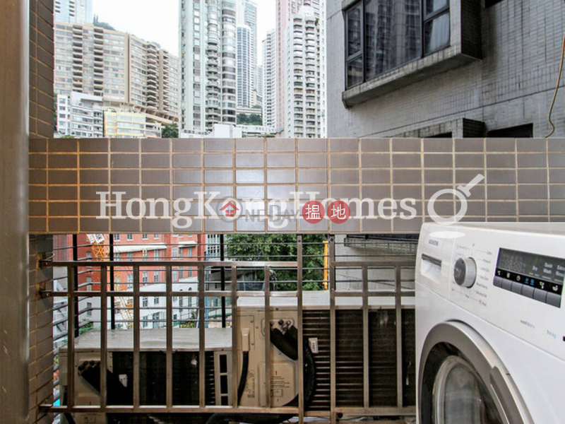 Property Search Hong Kong | OneDay | Residential, Rental Listings, 2 Bedroom Unit for Rent at The Royal Court