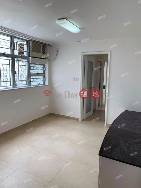 Property Search Hong Kong   OneDay   Residential   Sales Listings Block 1 Cheerful Garden   3 bedroom High Floor Flat for Sale