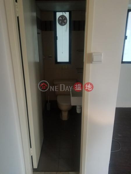 TEL 98755238   21 Yiu Wa Street   Wan Chai District, Hong Kong   Rental   HK$ 18,300/ month
