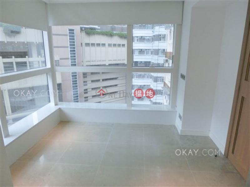 Eight South Lane|中層|住宅|出售樓盤-HK$ 840萬