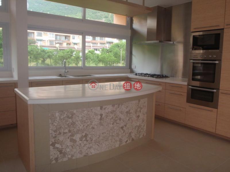愉景灣海馬徑物業高上住宅住宅樓盤出售-海馬徑 | 大嶼山-香港-出售|HK$ 4,200萬