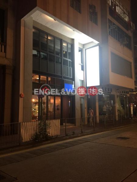 香港搵樓|租樓|二手盤|買樓| 搵地 | 住宅|出租樓盤-灣仔開放式筍盤出租|住宅單位