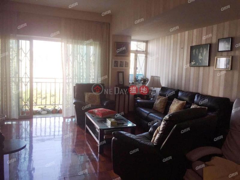 Kensington Court | 3 bedroom Mid Floor Flat for Sale | Kensington Court 景麗苑 Sales Listings