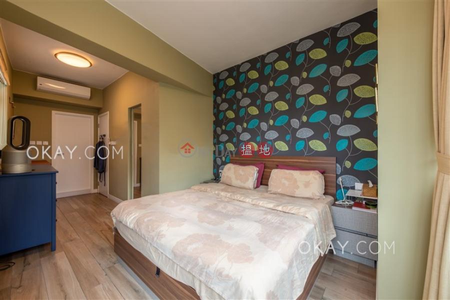 香港搵樓|租樓|二手盤|買樓| 搵地 | 住宅出售樓盤|3房2廁《寶之大廈出售單位》