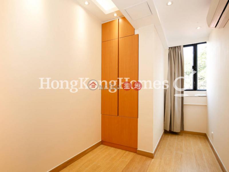 2 Bedroom Unit for Rent at Splendour Villa | Splendour Villa 雅景閣 Rental Listings
