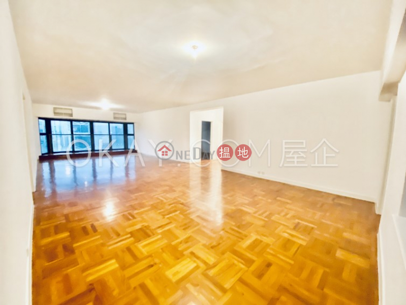 Property Search Hong Kong | OneDay | Residential, Rental Listings | Efficient 4 bedroom with parking | Rental