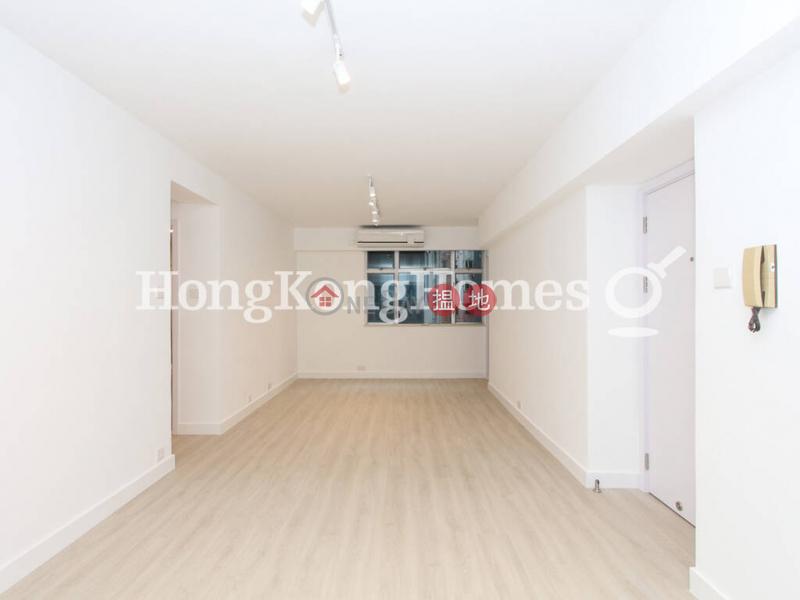 福澤花園三房兩廳單位出租-11西摩道   西區-香港出租 HK$ 35,000/ 月