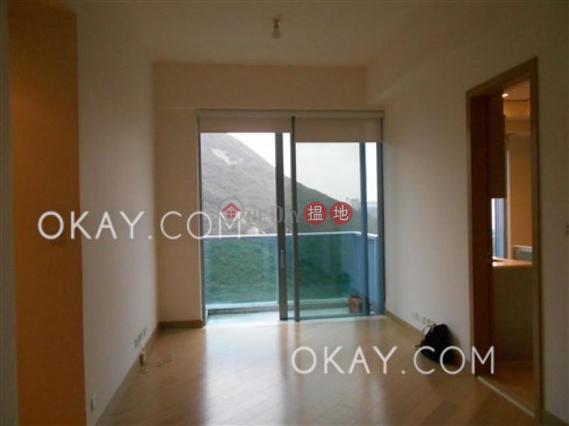 HK$ 38,000/ 月南灣南區-3房2廁,極高層,海景,星級會所《南灣出租單位》