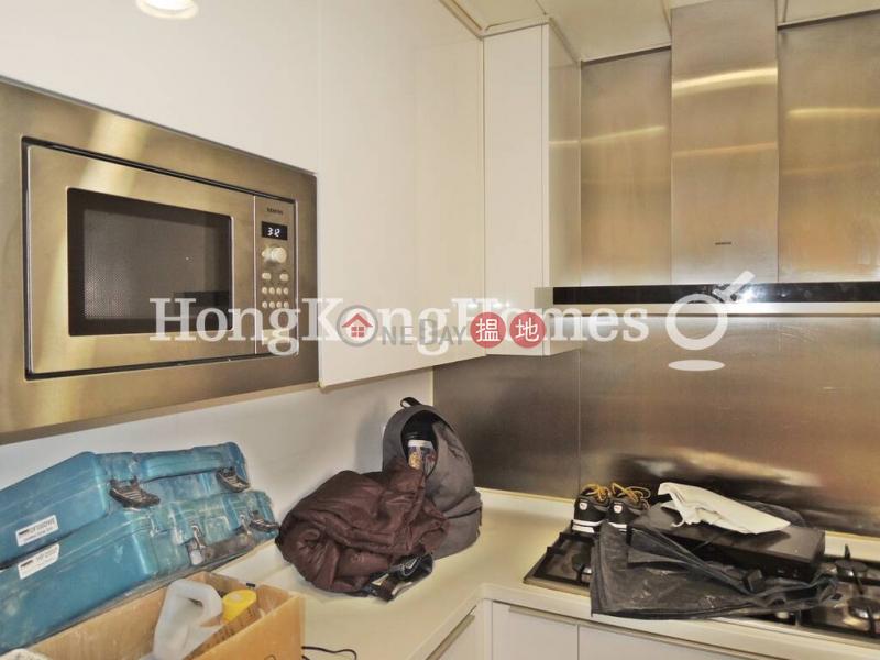 巴丙頓道6D-6E號The Babington|未知住宅出售樓盤-HK$ 2,070萬
