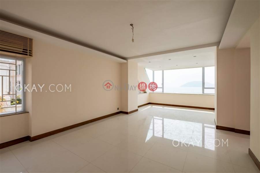 10A Tai Tam Rd, Unknown Residential, Rental Listings HK$ 168,000/ month