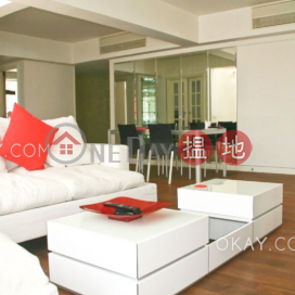 2房2廁,實用率高,連租約發售,連車位《錦輝大廈出售單位》|錦輝大廈(Kam Fai Mansion)出售樓盤 (OKAY-S31456)_0