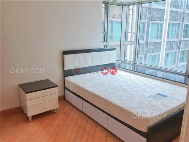 Property Search Hong Kong | OneDay | Residential | Sales Listings Stylish 2 bedroom in Kowloon Station | For Sale