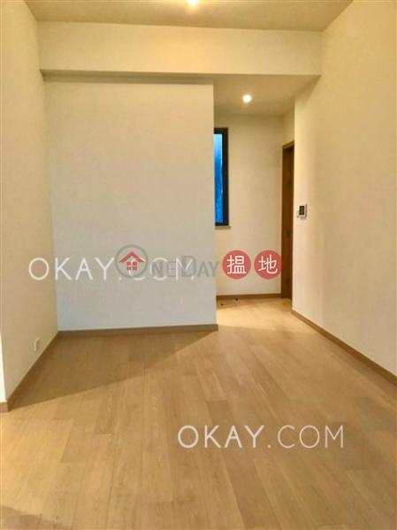 2房1廁,極高層,露台皓畋出售單位28常盛街 | 九龍城香港出售HK$ 2,388萬