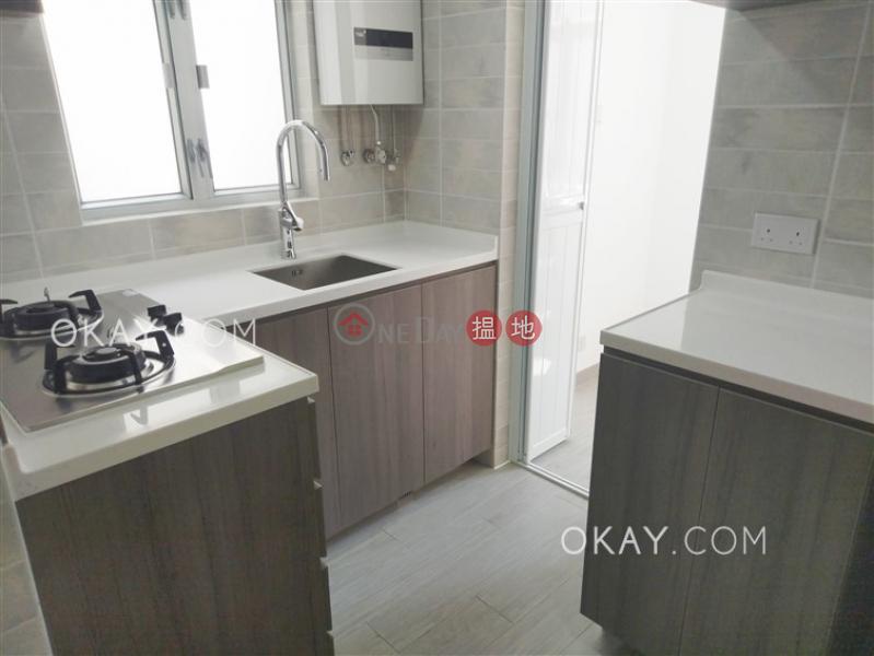 華登大廈高層-住宅|出租樓盤-HK$ 36,000/ 月
