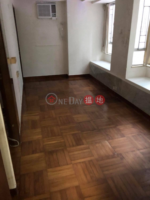 Low Floor - easy transportation|Western DistrictPo Fung Building(Po Fung Building)Rental Listings (63426-9381767370)_0