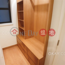 Nicely kept 2 bedroom with rooftop & terrace | Rental